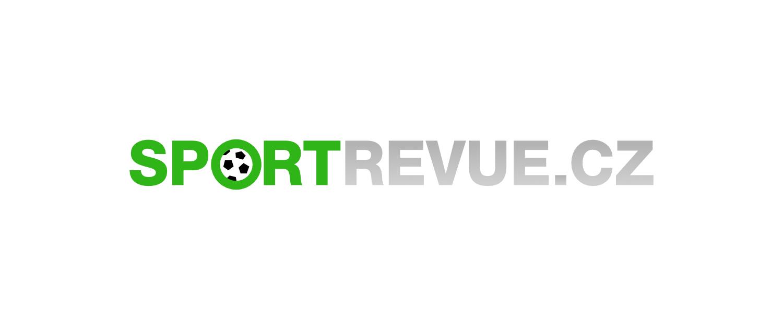 Karlovy Vary - Kometa Brno: Koblasa neproměnil trestné střílení | Tv.iSport.cz