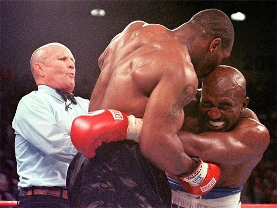 Tyson Holyfield.jpg
