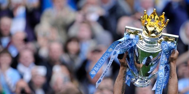 11 rekordů Premier League, které už možná nikdy nikdo nepřekoná