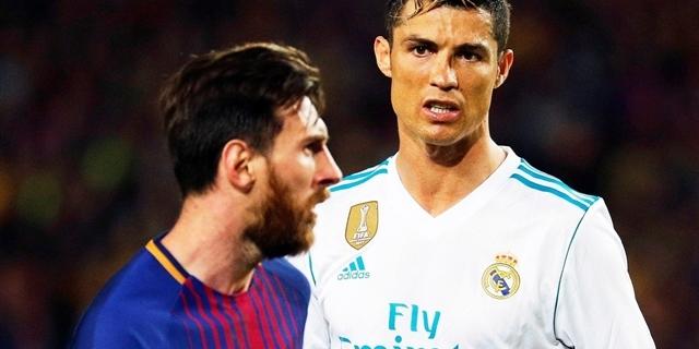 4 rekordy Ligy mistrů, které (dosud) nepatří Messimu ani Ronaldovi